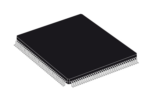 Microcontrollers STM   Склад радиоэлектроники Micros  Краків
