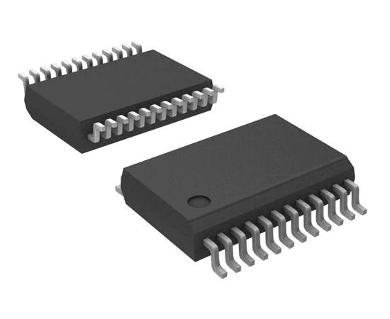 IC CMOS Quad Micropower Operational Amplifier 5x NSC LMC6044IM NEW SOIC-14