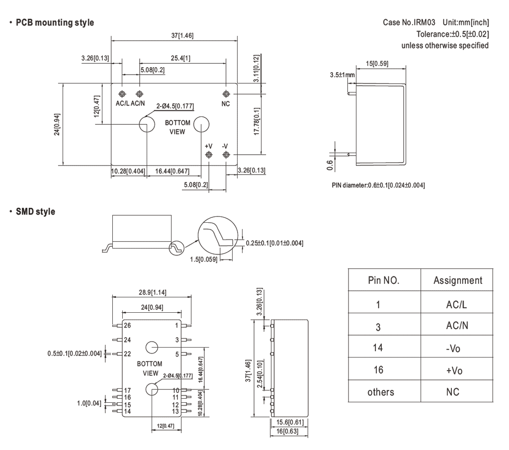 Variable Power Supply Circuit Diagram Irm 20 - Radio Wiring Diagram •