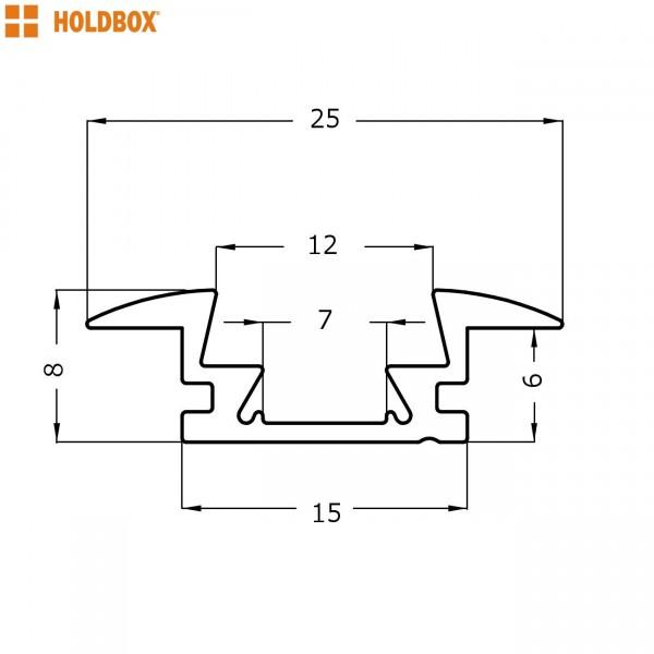 http://www.image.micros.com.pl/_obudowy_auto/rys.oltpr-int2.0m.jpg
