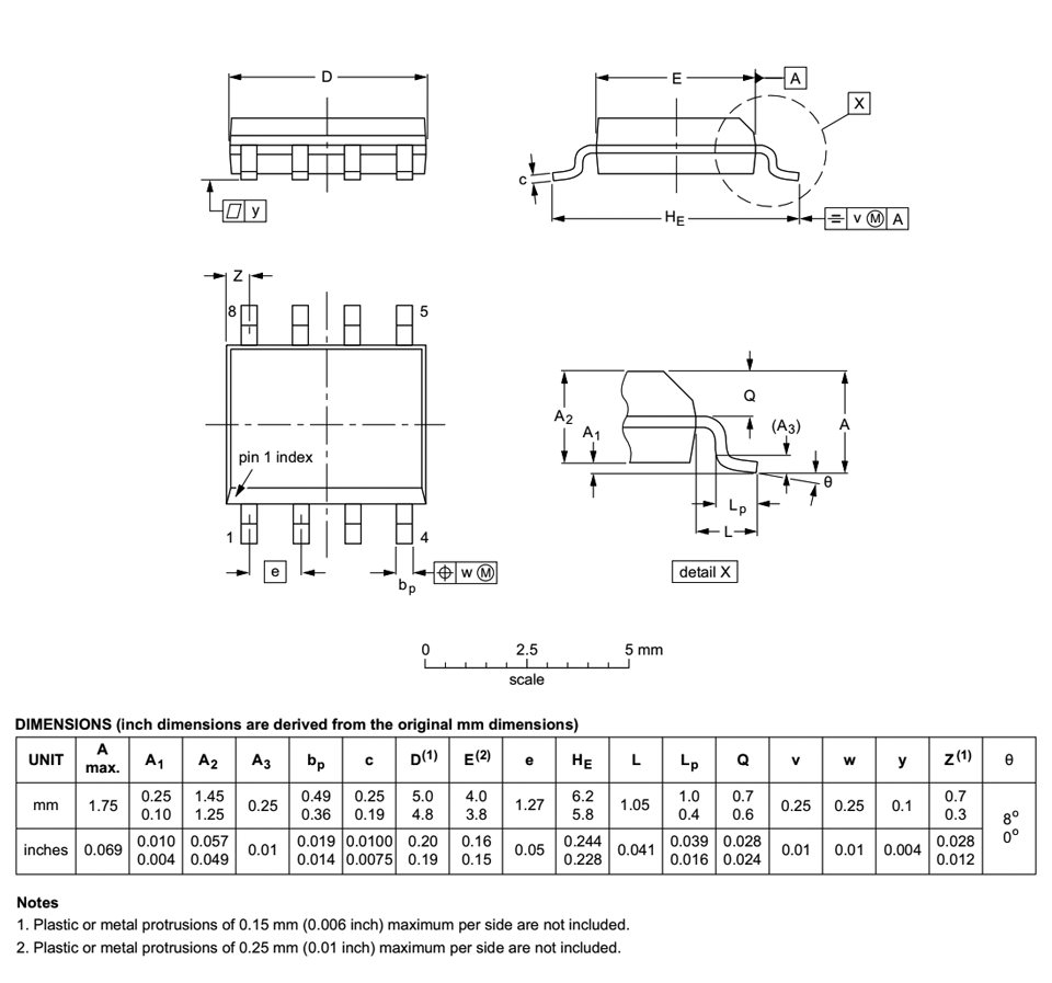 micros wiring diagram   21 wiring diagram images